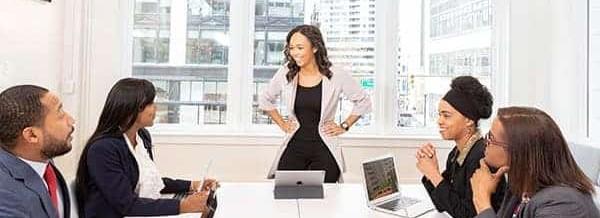 A Strategic CFO's Guide to Financial Digital Transformation