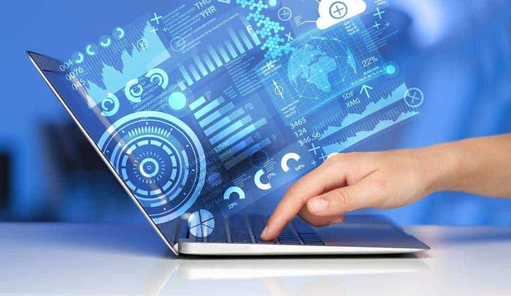Digital Controllership