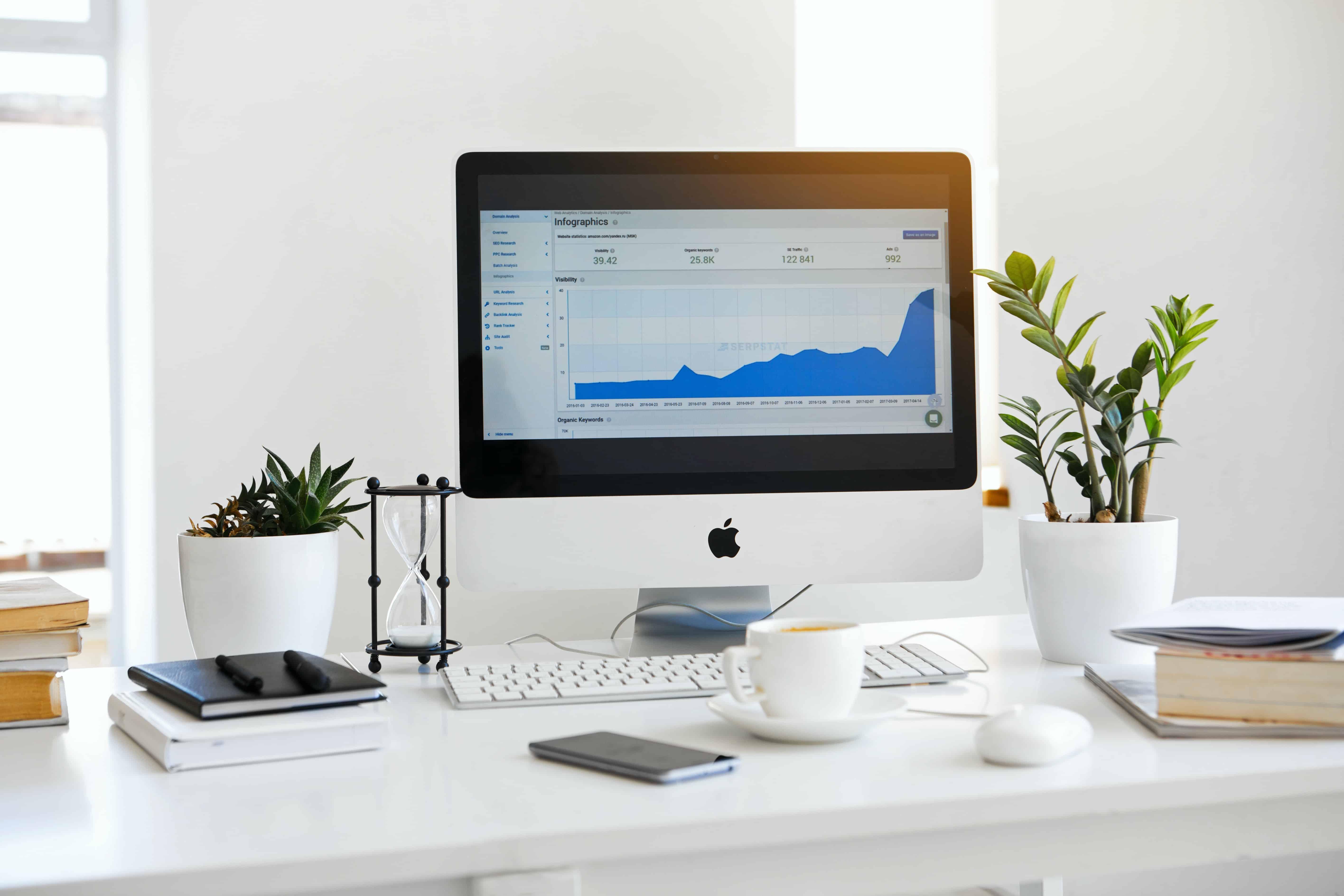 Cash Flow Management Tools