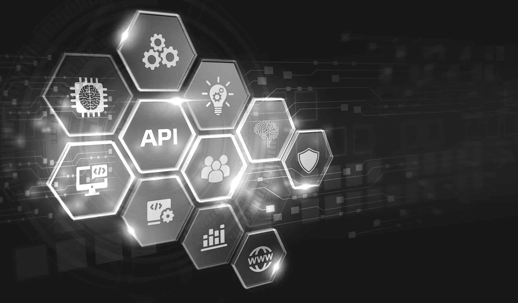 API Banking: How Do APIs Work?