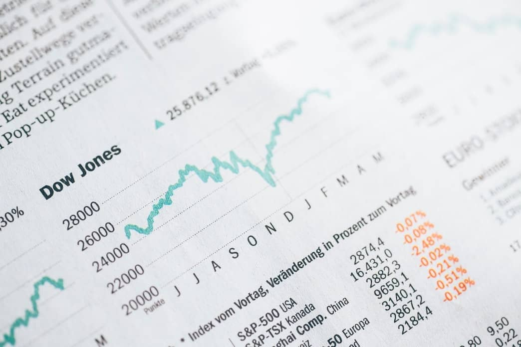 Cash Management Strategies