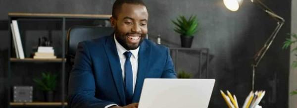 Digital Implementation Checklist for Finance Executives