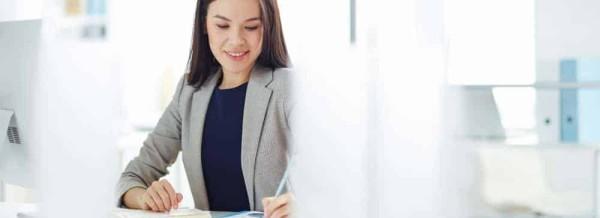 Treasurer's Guide to Digital Transformation