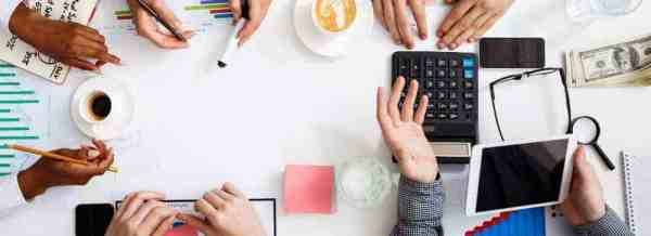 Digital Implementation Checklist for Finance Professionals