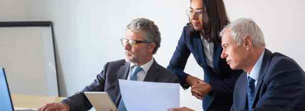 Digital Implementation Checklist for Treasurers