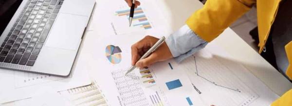 Trovata Platform Data Sheet